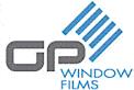 GP Systems's Company logo