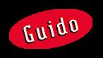 Gpaltemps's Company logo