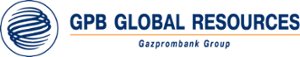 GPB Global Resources's Company logo