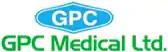 Gpc Medical's Company logo