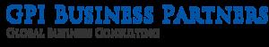 Gpi Business Partners's Company logo