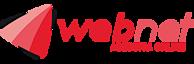Assessoriagestoria's Company logo