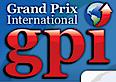 Grandprixintl's Company logo