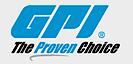 Gpi, Net's Company logo