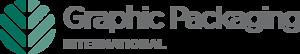 GPI's Company logo