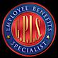Gpis's Company logo