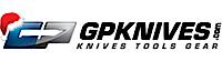GPKNIVES's Company logo
