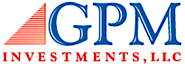 GPM Investments's Company logo