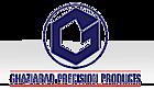 Ghaziabad Precision Product Pvt.Ltd.'s Company logo
