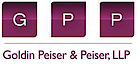 GPP's Company logo
