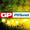 Gppits's Company logo