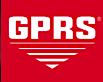 GPRS's Company logo