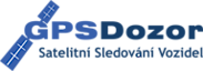 Gps Dozor's Company logo