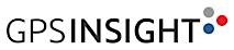 GPS Insight, LLC's Company logo