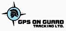 Gps On Guard's Company logo