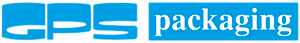 GPS Packaging's Company logo