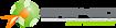 Cognosos's Competitor - GPS to GO logo