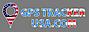 Tive, Inc.'s Competitor - GPS-Tracker-USA logo