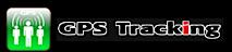 Gps Tracking's Company logo