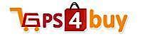 Gps4buy's Company logo