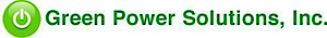 Green Power Solutions, Inc.'s Company logo