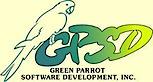 GPSD's Company logo