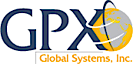 GPX Global Systems's Company logo