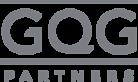 gqgpartners's Company logo