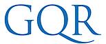 GQR's Company logo