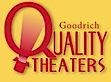 GQTI's Company logo