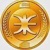 Gr Coin's Company logo