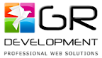 Gr Development S.p.r.l's Company logo