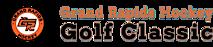 Gr Hockey Golf Classic's Company logo