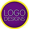 Gr Imagine's Company logo