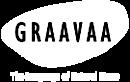 Graavaa's Company logo