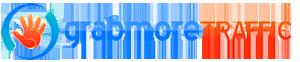 Grab More Traffic's Company logo