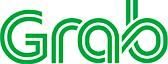 Grab's Company logo
