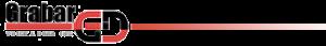 Grabar Voice & Data's Company logo