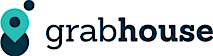 Grabhouse's Company logo