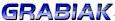Sutliff Chevrolet's Competitor - Grabiak logo