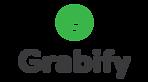 Grabify's Company logo