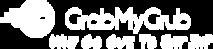 Grabmygrub's Company logo