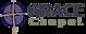 Graham Community Church's Competitor - Graceepc logo