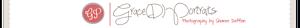 Grace(D) Portraits's Company logo