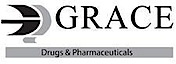 Grace Drugs And Pharmaceuticals's Company logo