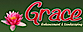 Mason & Co. Landscaping's Competitor - Grace Enhancement & Landscaping logo