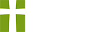 Grace Evangelical Society's Company logo