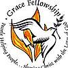 Gfcic's Company logo