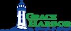 Grace Harbor School's Company logo