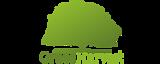 Grace Harvest's Company logo
